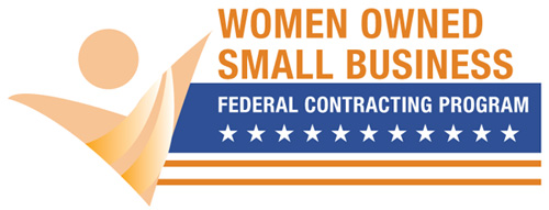 Great New Initiative For Women-Owned Small Businesses