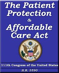 This Week's Affordable Care Act Tips